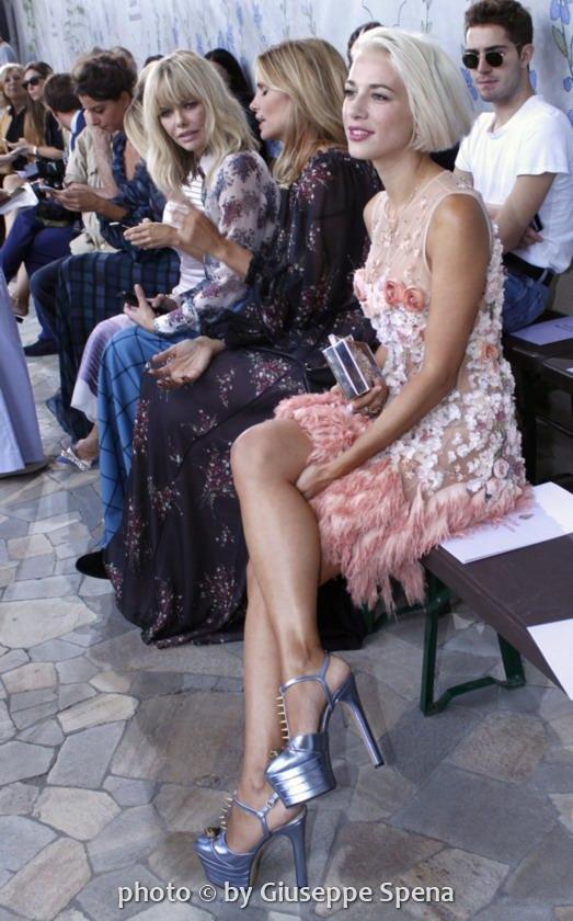 Clizia Incorvaia 2016 Luisa Beccaria