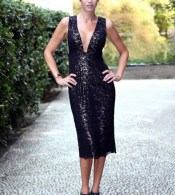 Federica Torti 2018 Simonetta Ravizza