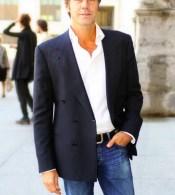 SAR Emanuele Filiberto di Savoia; Chi è Chi Awards 2013