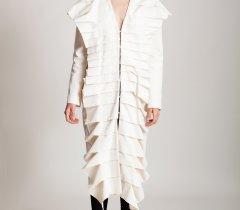 Fashion Look Book . Francesca Liberatore