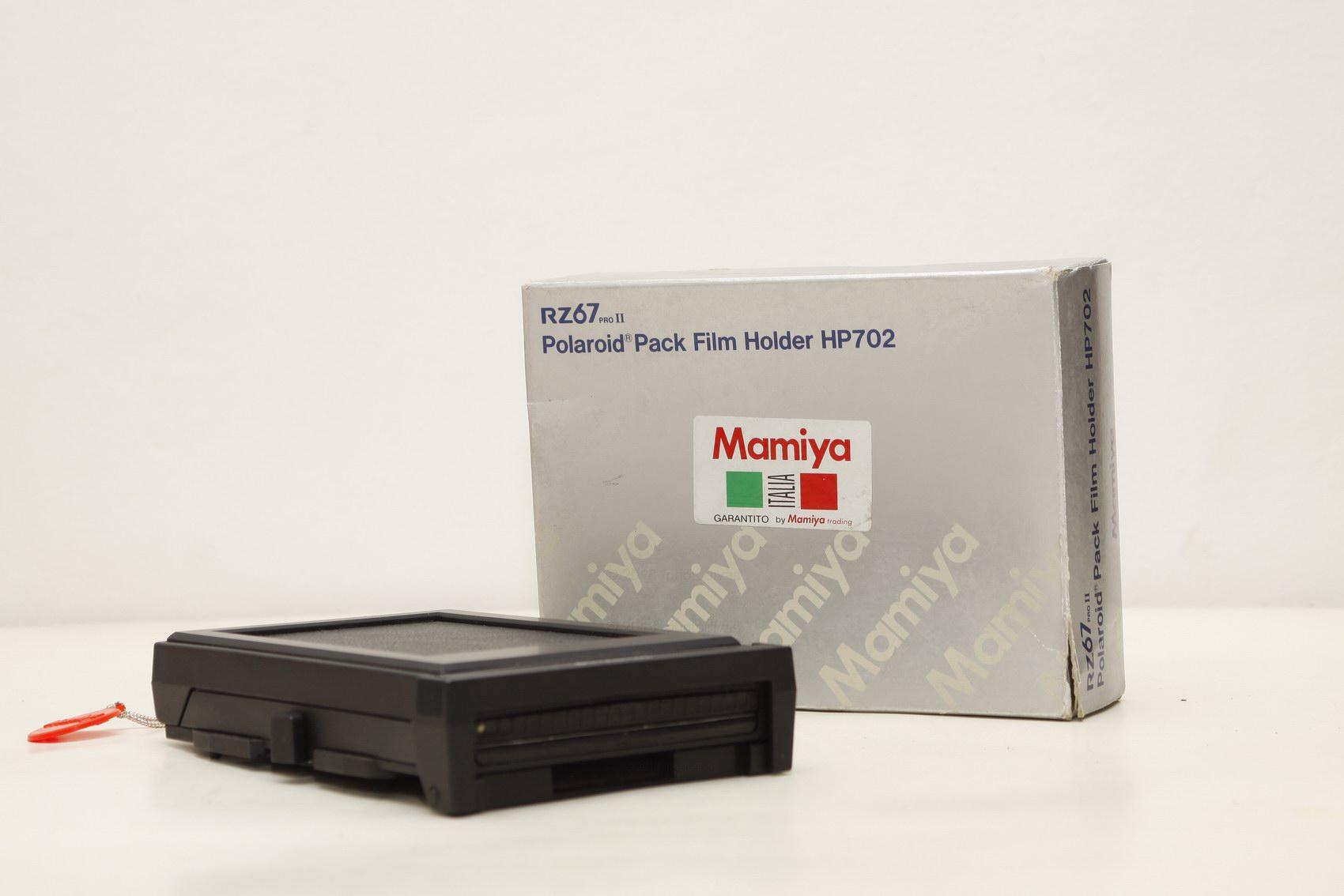 polaroid-mamiya_01