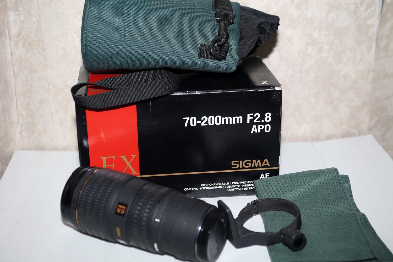 008_sigma-70-200-ricambi