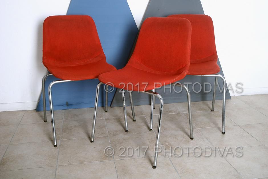 Poltrona Ufficio Anni 60 : Home segix sedie e poltrone da ufficio venezia