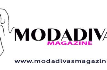 modadivas-logo-mod-modadivas-magazine