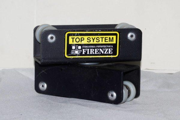Top System Industria Fototecnica Firenze